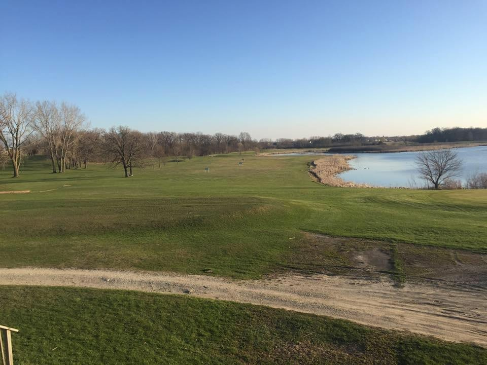 Lakemoor Golf Course