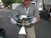 THE-fedex-cup