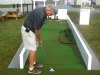 esf-putting-challenge