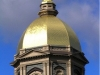 nd-golden-dome