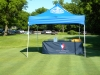 first-tee-tent