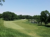 butterfield_country_club11