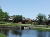 butterfield_country_club12