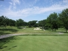 butterfield_country_club2