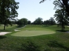 butterfield_country_club3