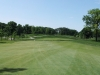 butterfield_country_club4