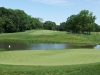 butterfield_country_club5