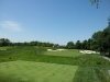 butterfield_country_club6