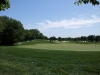 butterfield_country_club7
