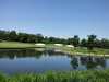 butterfield_country_club8