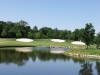 butterfield_country_club9