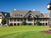 bolingbrook-clubhouse-exterior1