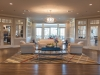ruffled-feathers-clubhouse-lobby