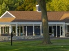 sunset-valley-clubhouse-photo