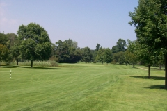 Deer Path Golf Course
