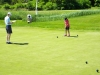dcp-young-girl-putting1