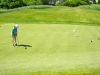 dcp-young-girl-putting2