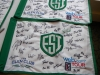 autographed_flags