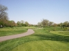 Flagg Creek Golf Course