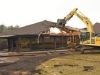 1983-SCC_Clubhouse_Demoltion_in_2020