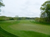 72LOST-DUNES-11TH-HOLE
