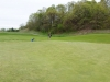 72LOST-DUNES-FIFTH-HOLE