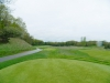 72LOST-DUNES-FIFTH-HOLEE