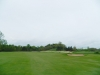 72LOST-DUNES-FOURTH-HOLEC