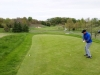 72LOST-DUNES-SECOND-HOLE