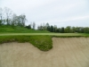 72LOST-DUNES-SEVENTH-HOLE