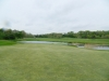 72LOST-DUNES-TENTH-HOLE