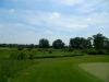 Nettle Creek Country Club
