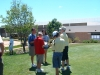 rules-briefing-at-weber-park