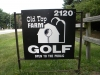 12OLDTOPFARM-black_sign