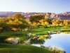 Westin Mission Hills Resort_Rancho _Mirage_golf course