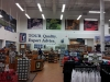 pgatour_superstore_downers_2