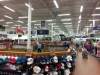 pgatour_superstore_downers_3