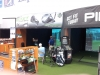 pgatour_superstore_downers_5