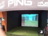 pgatour_superstore_downers_6
