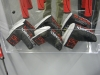 coolclubs-putter-covers1