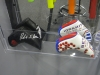 coolclubs-putter-covers2