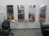 coolclubs-putter-fitting