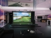 golfzon-vision-premium-home-golf-simulator-setup