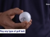 vision-software-programs-your-ball-brand