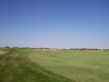 Prairie Bluff Golf Club