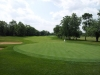 ravisloe_country_club6