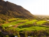 phoenician-GOLF-10-15-WITH-VIEW-2560x1600