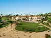 phoenician-clubhouse