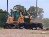 Stripping-of-old-driving-range-grass