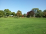 Sportsmans Country Club